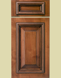 Exceptionnel Kitchen Cabinet Doors Unfinished Cabinet Doors Cabinet Doors Only  Replacement Cabinet Doors And Drawers Cabinet Doors Online Replacement Cabinet  Doors White ...