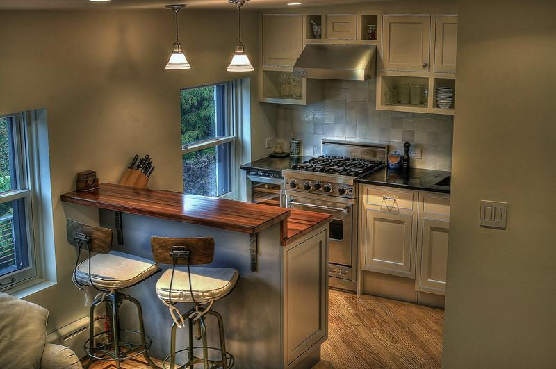 Kitchen Amp Bathroom Cabinetry For The Orange County Ny