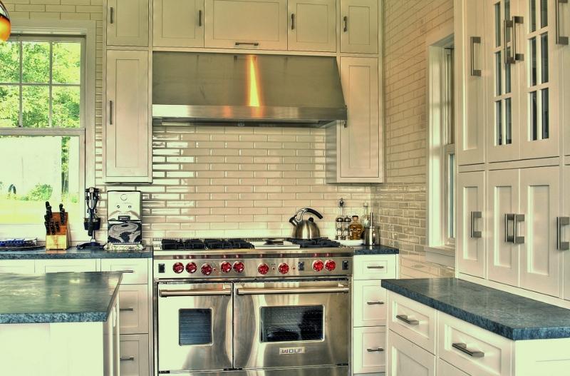 bronze cabinet pulls value pack