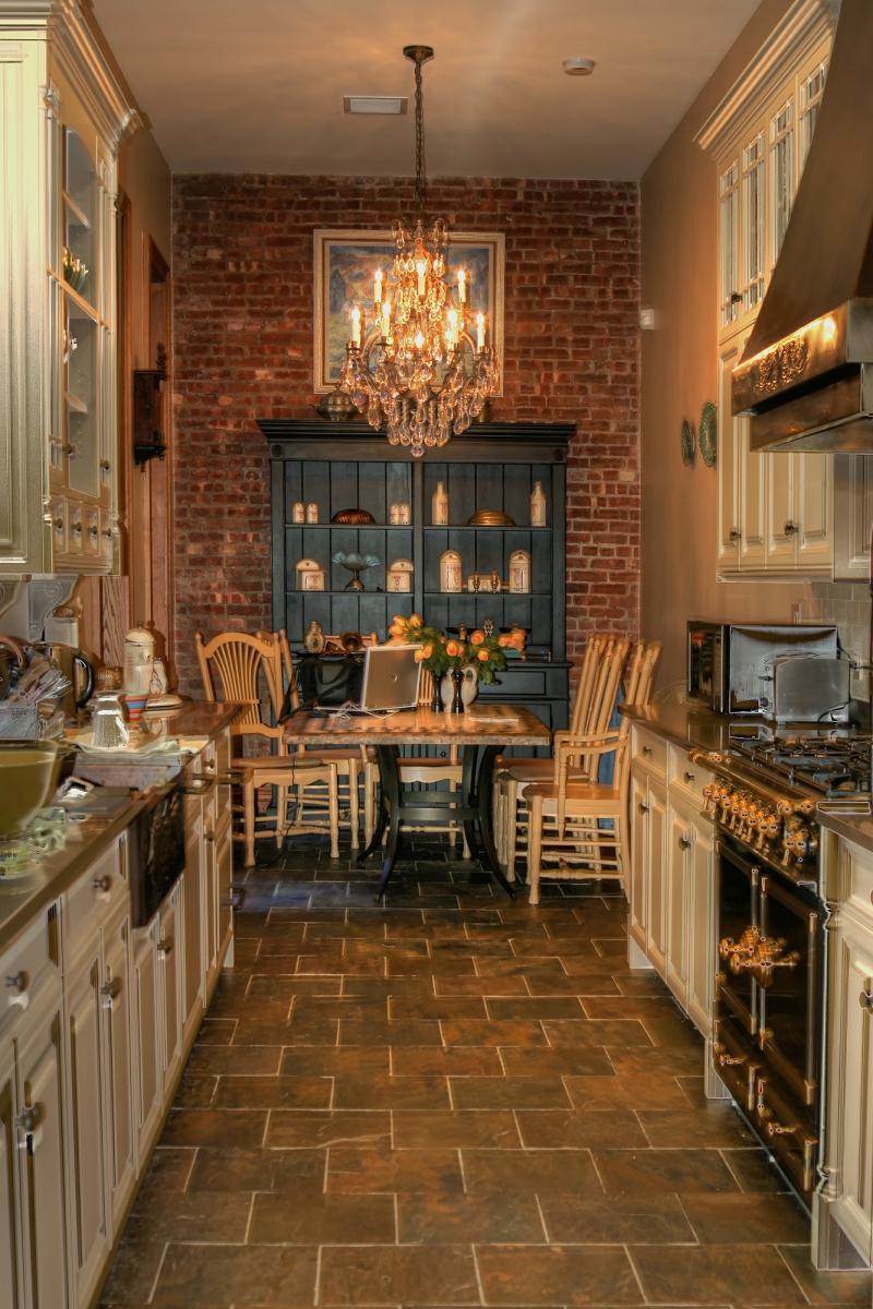 chesapeake kitchen design. Wood Species - Maple Paintgrade Finish Chesapeake White/Pewter Glaze With Conversion Varnish Topcoat Kitchen Design A