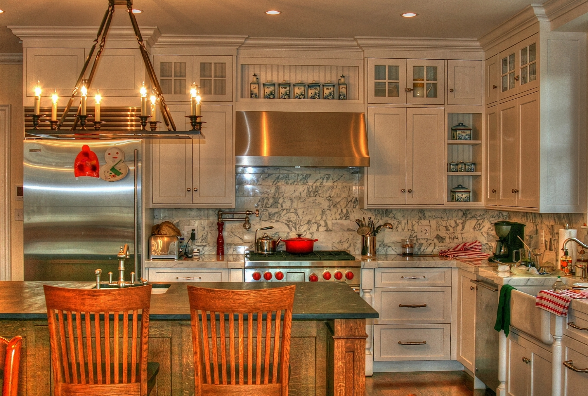 Kitchen Bathroom Cabinetry For The Orange County Ny Sullivan County Ny Hudson Valley Region